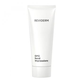 Reviderm OPC Hand Impressions