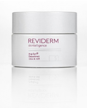 Reviderm Argi-Syn Decontract