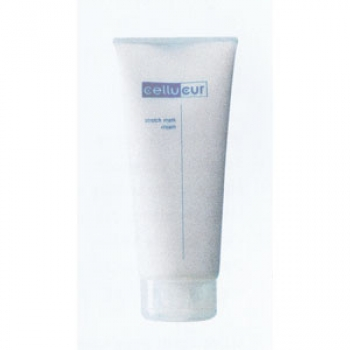 cellucur stretch mark cream
