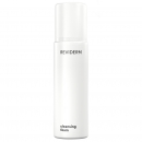 REVIDERM cleansing foam